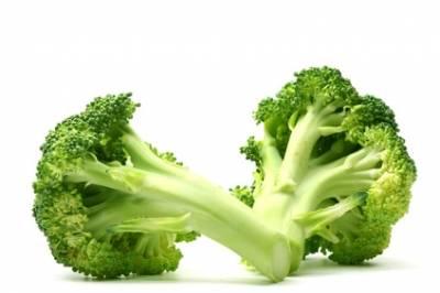 b2ap3_thumbnail_broccolli.JPG