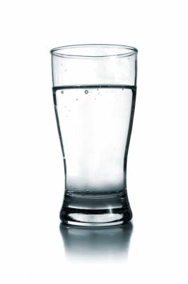b2ap3_thumbnail_glass-of-water.JPG