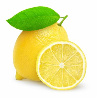 b2ap3_thumbnail_lemons.JPG