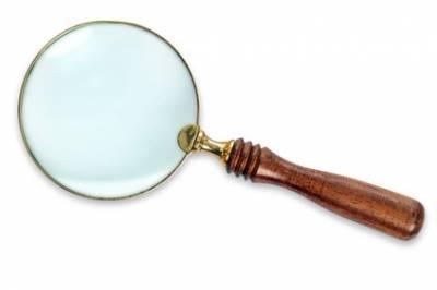 b2ap3_thumbnail_magnifyingglass.JPG