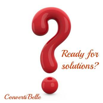 b2ap3_thumbnail_question-mark---reay-for-solutions.jpg