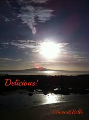 b2ap3_thumbnail_rangi-sun-beach---delicious.jpg