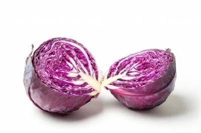 b2ap3_thumbnail_red-cabbage.JPG