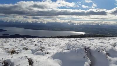 b2ap3_thumbnail_snow-mt-lux-day-2.JPG