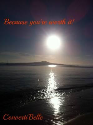 b2ap3_thumbnail_sunrise-sea---worth-it.jpg