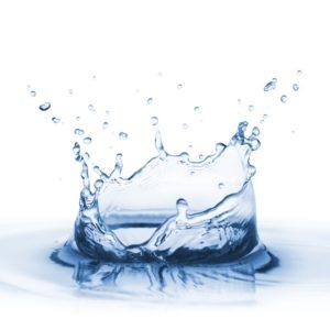 thumbnail_water splash