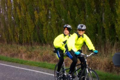 b2ap3_thumbnail_cycling.jpg